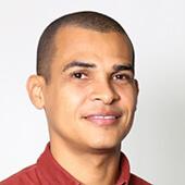 Agnaldo Souza Cruz