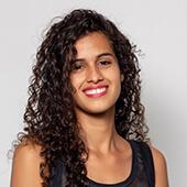 Alanna de Lima Silva