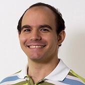 Fagner Leandro A. C. Nascimento