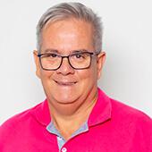 Hélio Roberto Hékis