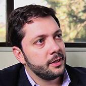 João Paulo Pieroni