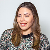 Jordana Crislayne de Lima Paiva