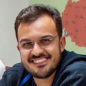 Maurício da Silva Oliveira Júnior