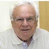 Ney Marques Fonseca