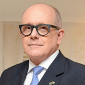 Paulo Fracaro