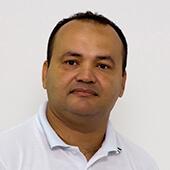 Paulo Maurício Marques da Costa