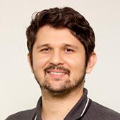 Rafael Araújo de Medeiros