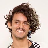 Raphael Alexandre Maia Dumaresq