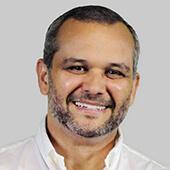 Ricardo Alexsandro de Medeiros Valentim