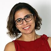 Thaisa Gois Farias de Moura Santos Lima