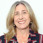 Maria Valéria P. Credidio F. Alves