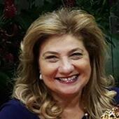Vera Lucia Kodjaoglanian