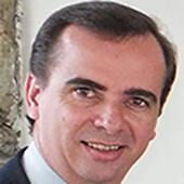 Aldiney José Doreto