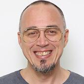 Alexander Gleiriston Medeiros da Silva