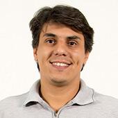 Danilo Alves Pinto Nagem