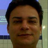 Roberto Douglas da Costa