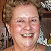Eloiza da Silva Gomes de Oliveira