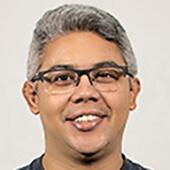Jânio Gustavo Barbosa