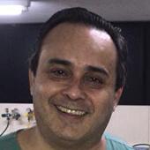 Irami Araujo Filho