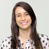 Jessyca Fabíola Ribeiro Ataliba