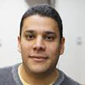 Leo Arcoverde