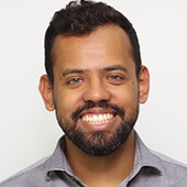 Pedro Henrique Germano Evangelista