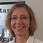Constance Blomgren