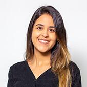 Darlla Layse Torres de Lima