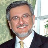 Fernando Passos Cupertino de Barros
