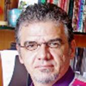Ângelo Giuseppe Roncalli da Costa Oliveira