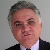 Jurandi Frutuoso Silva