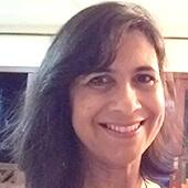 Márcia Cavalcante Vinhas Lucas