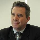 Maximiliano Salvadori Martinhão