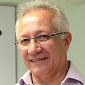 Rilder Campos
