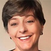 Rita Maria Lino Tarcia