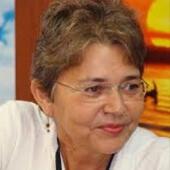 Selma Maria Bezerra Jerônimo