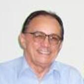 Stenio Gomes da Silveira