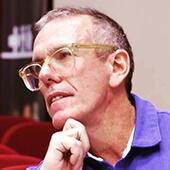 Carlos Alberto P. de Oliveira