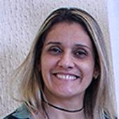 Cristine Martins Gomes de Gusmão