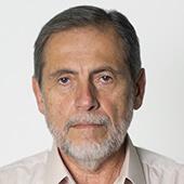 João Henrique Vieira da Silva Neto