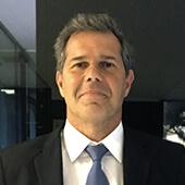 Guilherme Telles Ribeiro