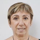 María Isabel Duré