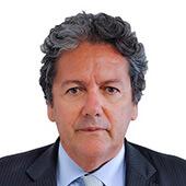 Kleber de Melo Morais