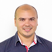 Bruno Cássio de Andrade e Silva