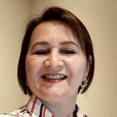 Jane Francinete Dantas