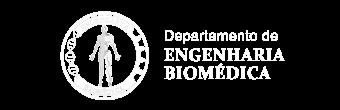 Departamento de Bioengenharia