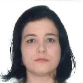 Mariana Bertol Leal