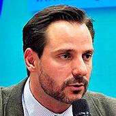 José Eduardo Fogolin