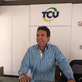 Célio da Costa Barros