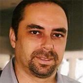 Gustavo Fontoura